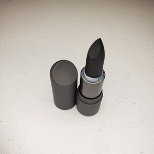 Bite Beauty Mini Lipstick in Kale
